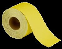 Schleifpapierrolle 115 mm x 50 m