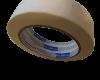 Profi (0,02€/lfm) Malerkrepp Klebeband - 30mm x 50 Meter