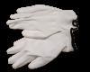 Pu Handschuhe Gr.10 - Paarpreis